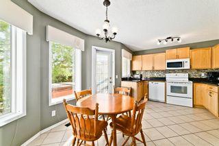 Photo 10: 670 Harvest Hills Drive NE in Calgary: Harvest Hills Detached for sale : MLS®# A1119605