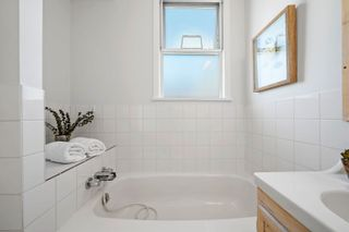 Photo 12: 259 E 27TH Street in North Vancouver: Upper Lonsdale House for sale : MLS®# R2619117
