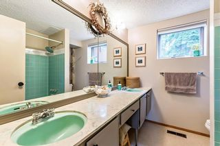 Photo 18: 184 MAPLE COURT Crescent SE in Calgary: Maple Ridge Detached for sale : MLS®# A1080744