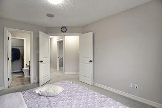 Photo 18:  in Edmonton: Zone 55 House Half Duplex for sale : MLS®# E4249067
