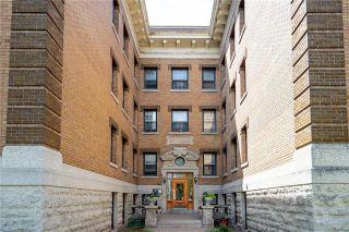 Photo 2: 9 828 Preston Avenue in Winnipeg: Wolseley Condominium for sale (5B)  : MLS®# 1917746