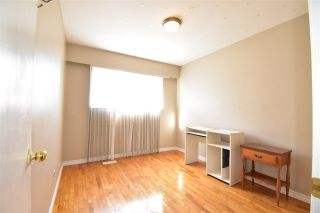 Photo 9: 7050 - 7052 SUSSEX Avenue in Burnaby: Metrotown Duplex for sale (Burnaby South)  : MLS®# R2525871