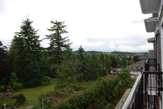 "Photo 15: 502 6480 195A Street in Surrey: Clayton Condo for sale in ""SALIX"" (Cloverdale)  : MLS®# R2181281"