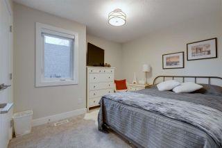 Photo 27: 11322 128 Street in Edmonton: Zone 07 House for sale : MLS®# E4259835