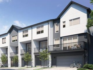 Photo 7: 231 Skyview Ranch Circle NE in Calgary: Skyview Ranch Row/Townhouse for sale : MLS®# A1119714