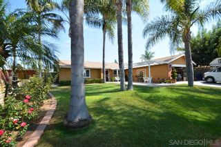 Photo 19: SAN MARCOS House for sale : 5 bedrooms : 3552 9th