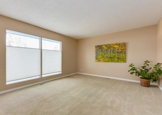 Photo 7: 2851 63 Avenue SW in Calgary: Lakeview Detached for sale : MLS®# A1074382
