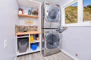 Photo 18: 418 Jayhawk Pl in : Hi Western Highlands House for sale (Highlands)  : MLS®# 865810
