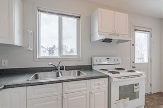 Photo 9: 108 CASTLEBROOK Rise NE in Calgary: Castleridge Detached for sale : MLS®# C4296334