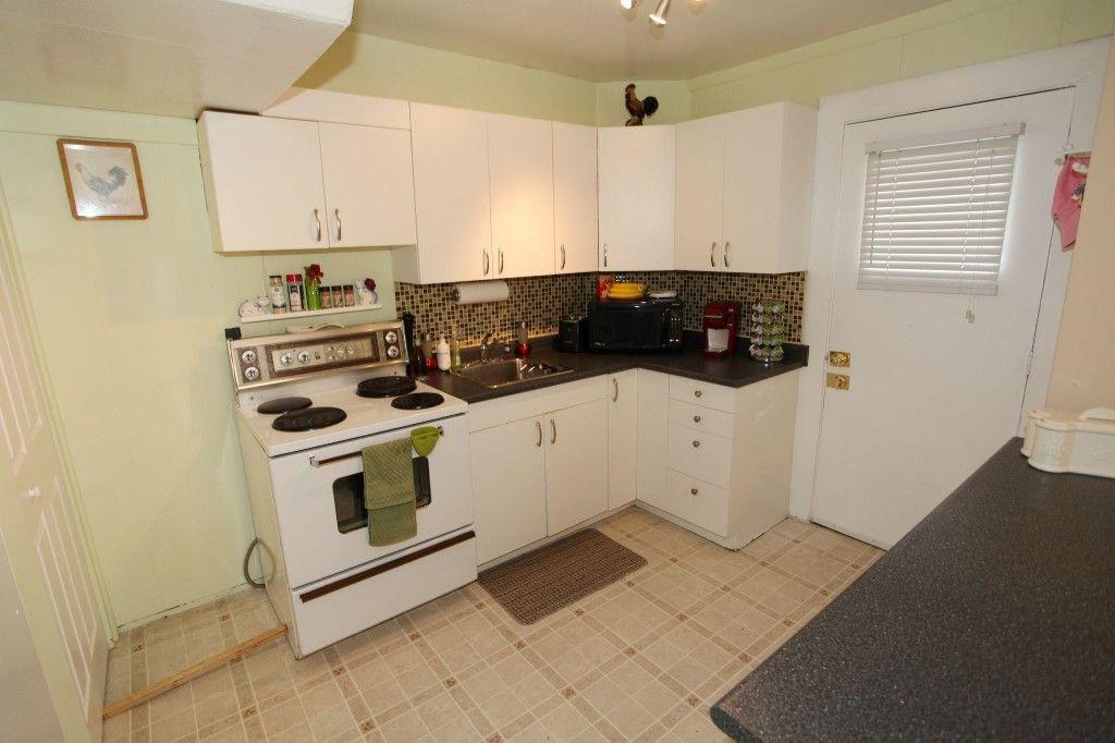 Photo 15: Photos: 532 Telfer Street South in Winnipeg: Wolseley Single Family Detached for sale (West Winnipeg)  : MLS®# 1307814