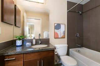 Photo 11: 410 1321 Kensington Close NW in Calgary: Hillhurst Apartment for sale : MLS®# A1113699