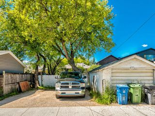 Photo 35: 1416 4 Street NW in Calgary: Crescent Heights Detached for sale : MLS®# A1071632