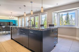 Photo 7: 8956 Bay Ridge Drive SW in Calgary: Bayview Detached for sale : MLS®# A1075239