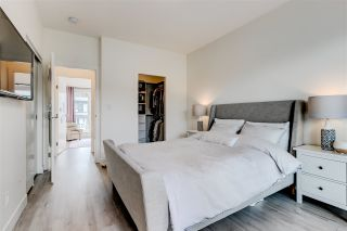 """Photo 16: 44 3595 SALAL Drive in North Vancouver: Roche Point Townhouse for sale in """"SEYMOUR VILLAGE"""" : MLS®# R2555910"""