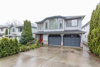 Photo 29: 11661 207 Street in Maple Ridge: Southwest Maple Ridge House for sale : MLS®# R2556742