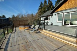 Photo 37: 7828 Dalrae Pl in SOOKE: Sk Kemp Lake House for sale (Sooke)  : MLS®# 805146