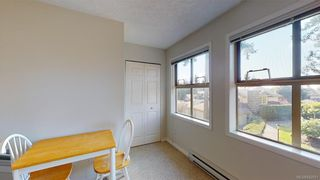 Photo 22: 14 500 Marsett Pl in Saanich: SW Royal Oak Row/Townhouse for sale (Saanich West)  : MLS®# 842051