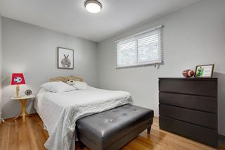 Photo 18: 29 Grafton Crescent SW in Calgary: Glamorgan Detached for sale : MLS®# A1076530