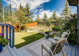 Photo 45: 126 Strathridge Close SW in Calgary: Strathcona Park Detached for sale : MLS®# A1123630