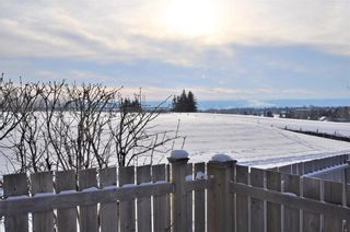 Photo 47: 7067 EDGEMONT Drive NW in Calgary: Edgemont House for sale : MLS®# C4143123