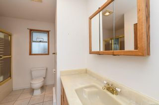 Photo 29: 627 23rd St in : CV Courtenay City House for sale (Comox Valley)  : MLS®# 874464