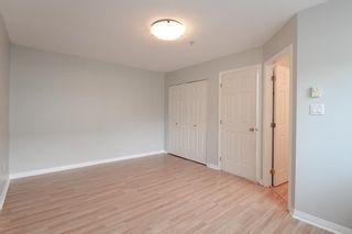 "Photo 22: 19 205 LEBLEU Street in Coquitlam: Maillardville Condo for sale in ""PLACE LEBLEU"" : MLS®# R2623869"