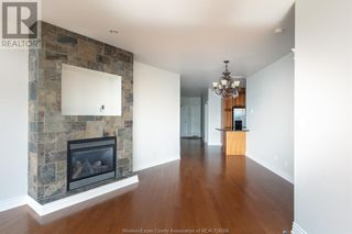 Photo 5: 1225 RIVERSIDE DRIVE Unit# 401 in Windsor: Condo for lease : MLS®# 21019653