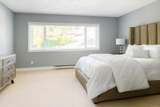 Photo 20: 2201 2829 Arbutus Rd in : SE Ten Mile Point Condo for sale (Saanich East)  : MLS®# 886792