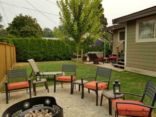 Photo 20: 9882 MENZIES Street in Chilliwack: Chilliwack N Yale-Well House for sale : MLS®# R2328969