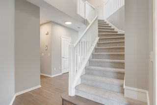 Photo 12: 48 Moreuil Court SW in Calgary: Garrison Woods Detached for sale : MLS®# A1104108