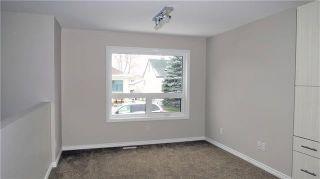 Photo 3: 458 Harbison Avenue West in Winnipeg: Residential for sale (3A)  : MLS®# 1908957