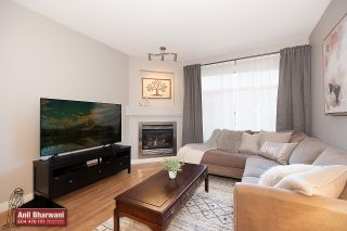"""Photo 7: 140 20449 66 Avenue in Langley: Willoughby Heights Townhouse for sale in """"NATURES LANDING"""" : MLS®# R2577882"""