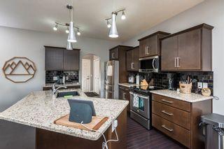 Photo 11: 6120 18 Avenue in Edmonton: Zone 53 House for sale : MLS®# E4254367