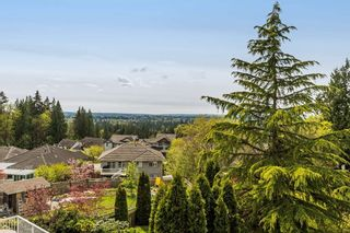 Photo 11: 13339 237A Street in Maple Ridge: Silver Valley House for sale : MLS®# R2162373