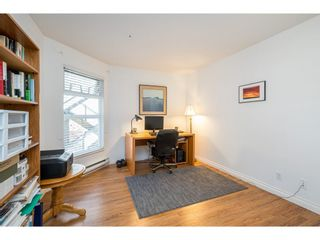 """Photo 24: D306 9838 WHALLEY Boulevard in Surrey: Whalley Condo for sale in """"Balmoral Court"""" (North Surrey)  : MLS®# R2567841"""