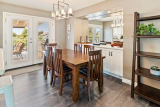 """Photo 12: 3747 SANDY HILL Crescent in Abbotsford: Abbotsford East House for sale in """"Sandy Hill"""" : MLS®# R2601199"""