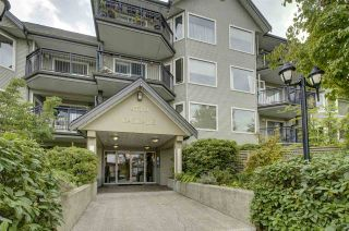 """Photo 21: 1 3770 MANOR Street in Burnaby: Central BN Condo for sale in """"CASCADE WEST"""" (Burnaby North)  : MLS®# R2403593"""