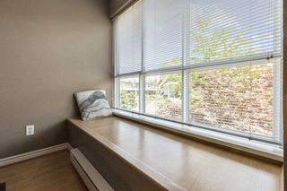"""Photo 10: 33 7128 STRIDE Avenue in Burnaby: Edmonds BE Townhouse for sale in """"RIVER STONE"""" (Burnaby East)  : MLS®# R2605179"""