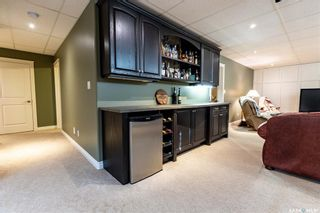 Photo 29: 126 Holmes Crescent in Saskatoon: Stonebridge Residential for sale : MLS®# SK847276