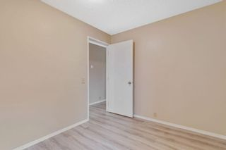 Photo 15: 20 Berkshire Close NW in Calgary: Beddington Heights Detached for sale : MLS®# A1133317