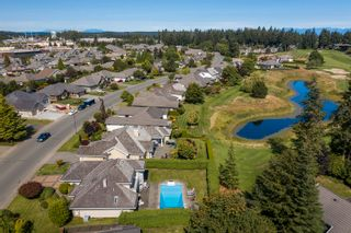 Photo 64: 970 Crown Isle Dr in : CV Crown Isle House for sale (Comox Valley)  : MLS®# 854847