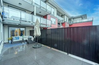 "Photo 15: 204 7908 15TH Avenue in Burnaby: East Burnaby Condo for sale in ""SAXON"" (Burnaby East)  : MLS®# R2541714"