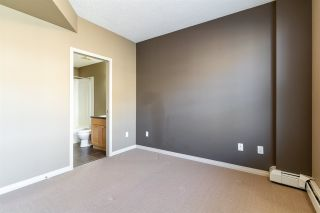 Photo 19: 2-514 4245 139 Avenue in Edmonton: Zone 35 Condo for sale : MLS®# E4227193