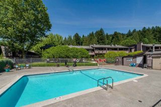 "Photo 16: 812 34909 OLD YALE Road in Abbotsford: Abbotsford East Townhouse for sale in ""The Gardens"" : MLS®# R2189327"