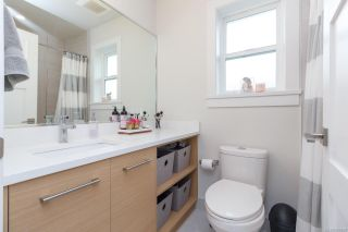Photo 11: 8031 Huckleberry Crt in : CS Saanichton House for sale (Central Saanich)  : MLS®# 854688