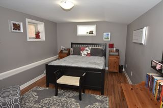 Photo 16: 135 Highway 303 in Digby: 401-Digby County Residential for sale (Annapolis Valley)  : MLS®# 202106686