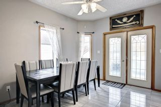 Photo 16: 8626 159A Avenue in Edmonton: Zone 28 House for sale : MLS®# E4265710