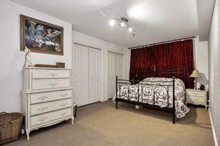 Photo 24: 5491 TESKEY Road in Chilliwack: Promontory House for sale (Sardis)  : MLS®# R2542706