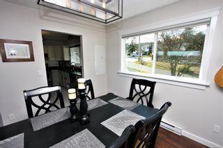 Photo 22: 918 Yee Pl in : Na South Nanaimo House for sale (Nanaimo)  : MLS®# 867543