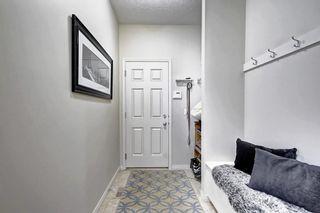 Photo 19: 90 SILVERADO SKIES Crescent SW in Calgary: Silverado Detached for sale : MLS®# A1021309